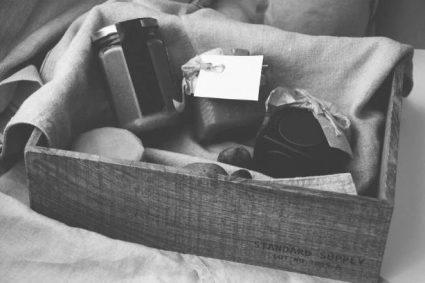 La livraison de panier gourmand : un choix gourmand et pratique