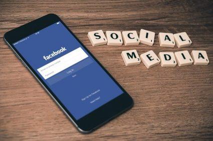 Comment les réseaux sociaux affectent-ils votre bien-être ?